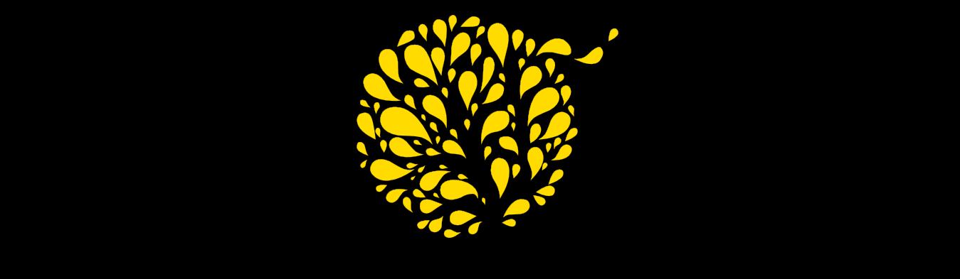 Hospicjum - Świdnica